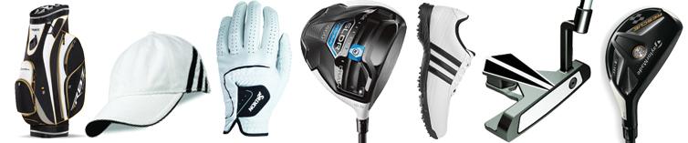Custom Golf Club & Ball Fittings | Fitted4Golf